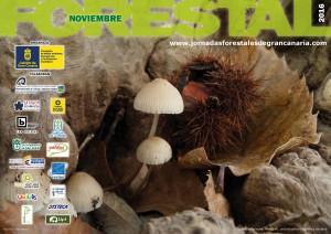 portada noviembre forestal 2016